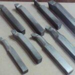 Ножи и резцы